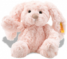 click to see Steiff Tilda Rabbit Soft Cuddly Friend (20cm) in detail