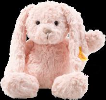 click to see Steiff Tilda Rabbit Soft Cuddly Friend (30cm) in detail