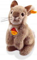 click to see Steiff  Rabbit in detail