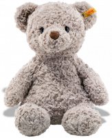 click to see Steiff Honey Cuddly Friends in detail