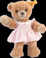 click to see Steiff  Sleep Well Teddy Bear in detail