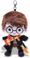 click to see Steiff  Pendant Harry Potter Keyring in detail