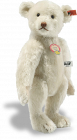 click to see Steiff  Petsy Replica 1928 Replica Teddy in detail