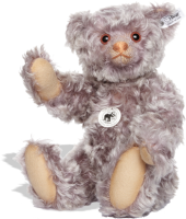 click to see Steiff  Teddy Bear Replica 1925 in detail