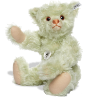 click to see Steiff  Replica 1925 Teddy Bear - Special Price Only 2 Left! in detail