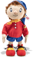 click to see Steiff  Noddy Famous Character Of Enid Blyton in detail