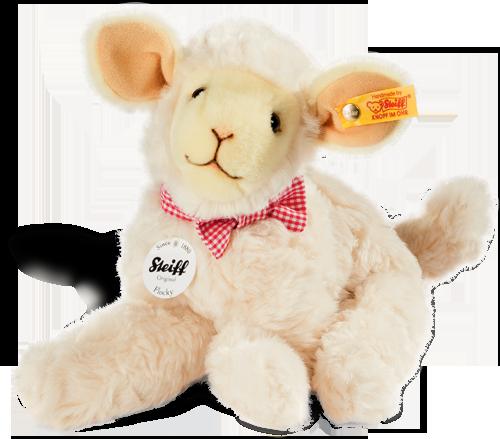 steiff bear 103117