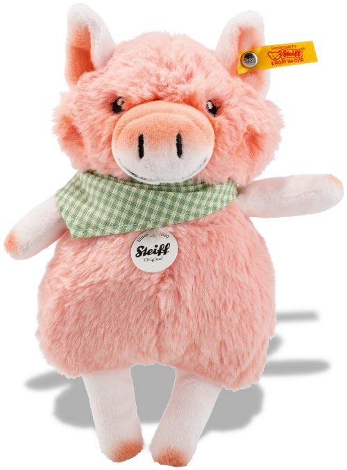 steiff bear 103179