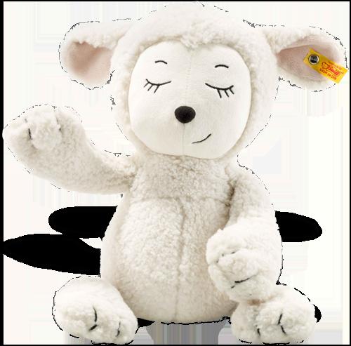 steiff bear 103315