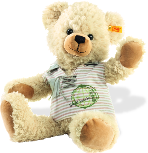 machine washable teddy bears