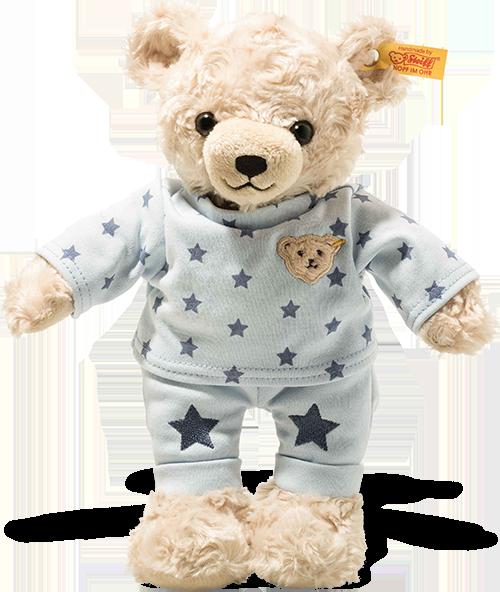 steiff bear 109881