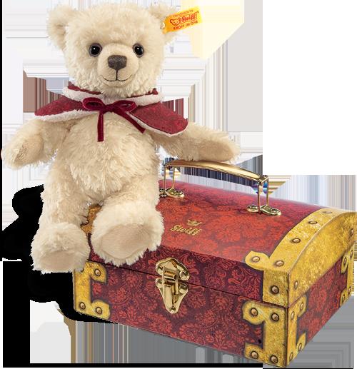 steiff bear 109966