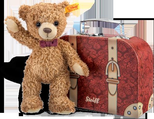 steiff bear 109973