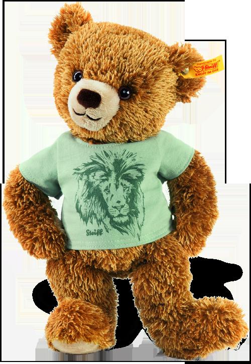 steiff bear 109980