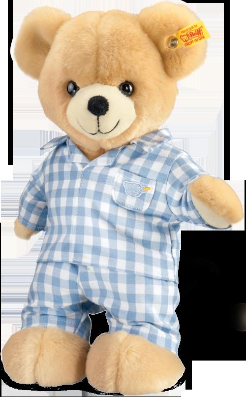steiff bear 110856