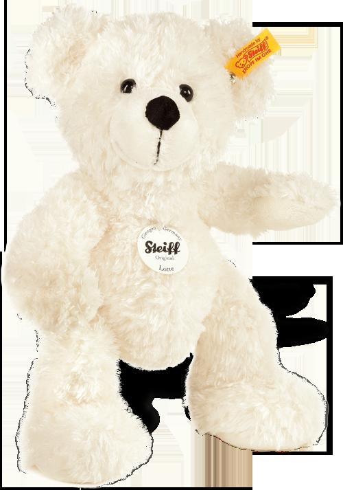 steiff bear 111310