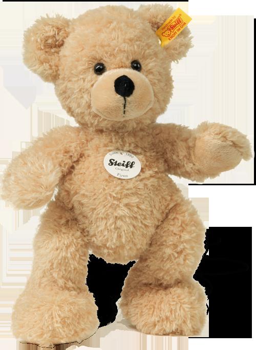 steiff bear 111327