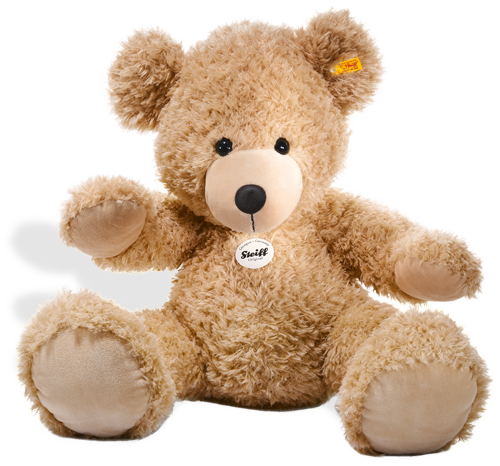 steiff bear 111389