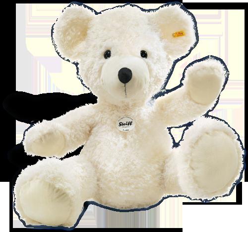 steiff bear 111396