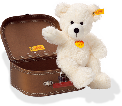steiff bear 111464