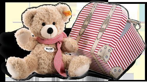 steiff bear 111532