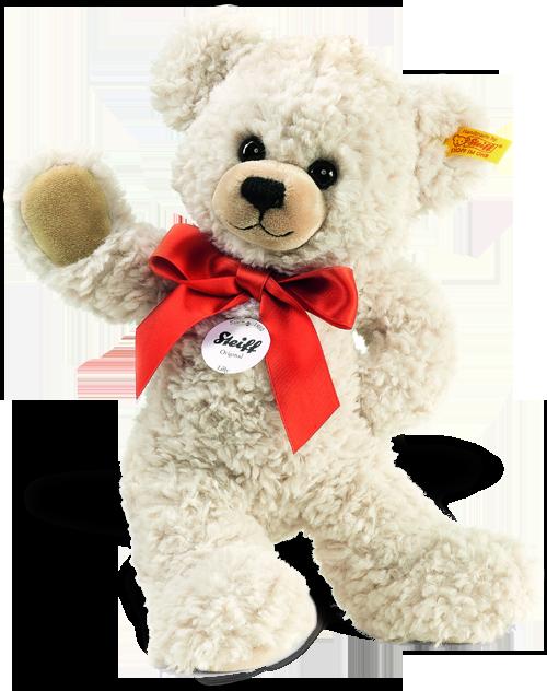 steiff bear 111556