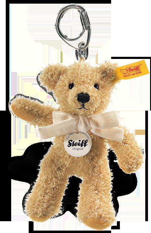steiff bear 111587