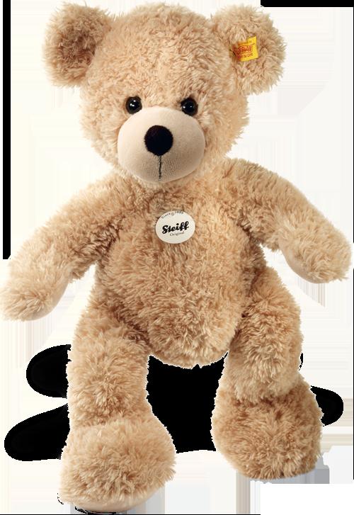 steiff bear 111679
