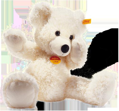 steiff bear 111778