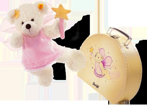 steiff bear 111938