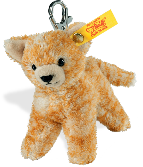 steiff bear 112089