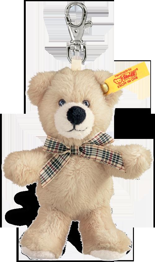 steiff bear 112300