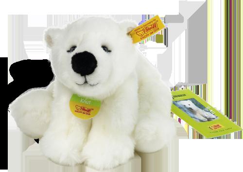 steiff bear 113062