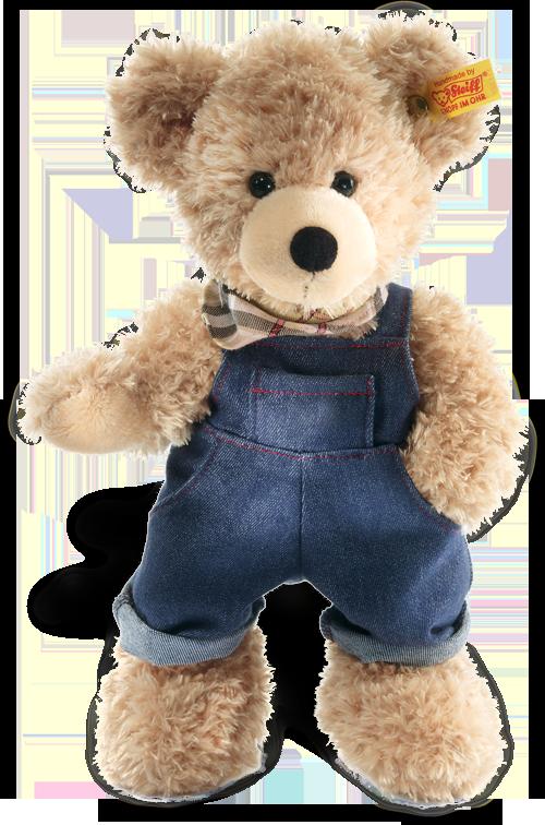 steiff bear 113222