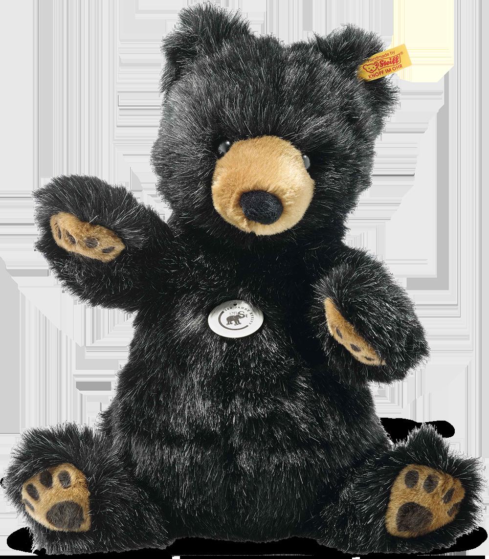 steiff bear 113291
