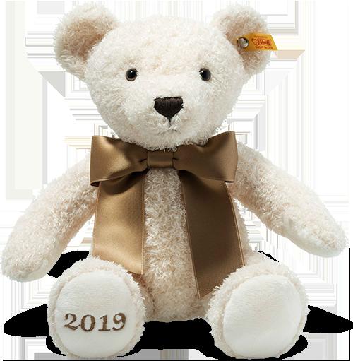 steiff bear 113376