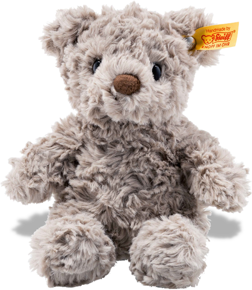 steiff bear 113413