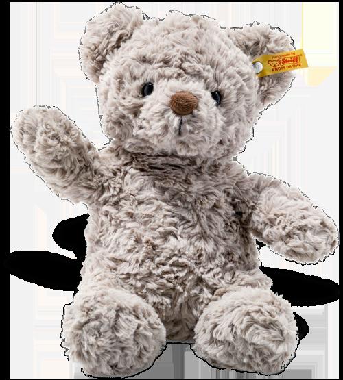 steiff bear 113420