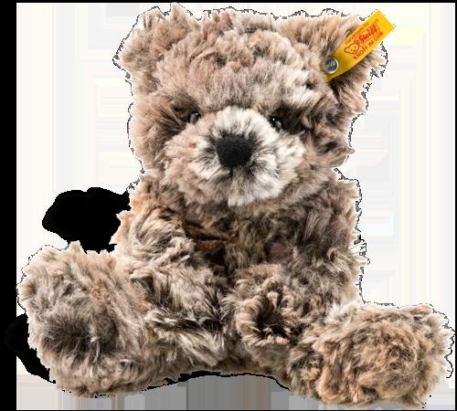 steiff bear 113444