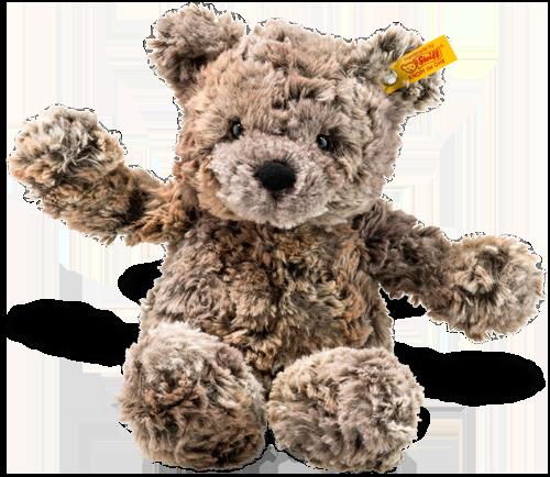 steiff bear 113451