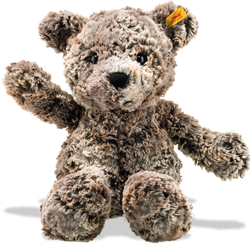 steiff bear 113468