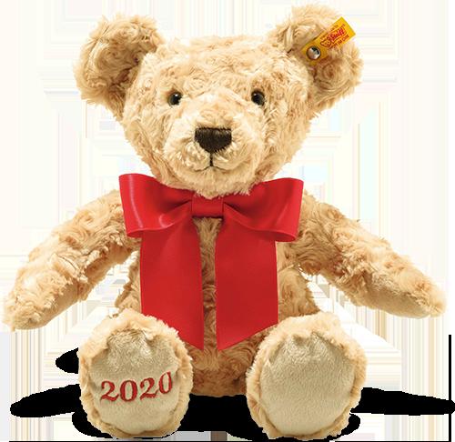 steiff bear 113475