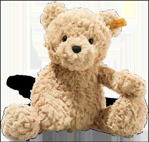 steiff bear 113505