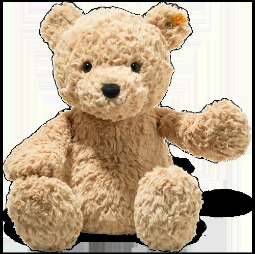 steiff bear 113512
