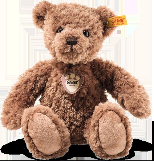steiff bear 113543