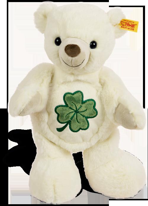 steiff bear 113567
