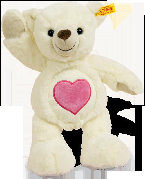 steiff bear 113574