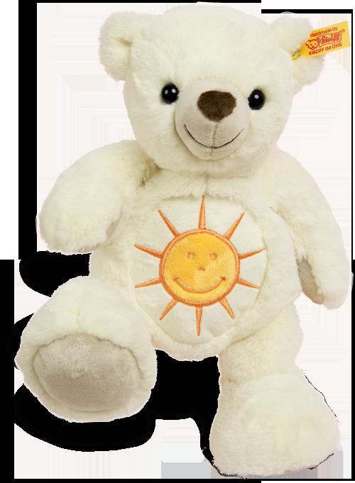 steiff bear 113581