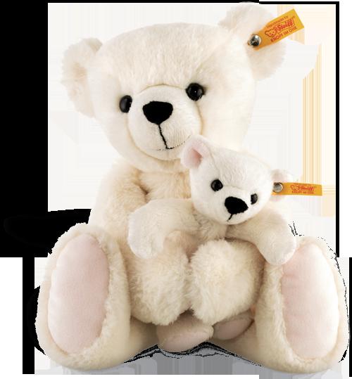 steiff bear 113697