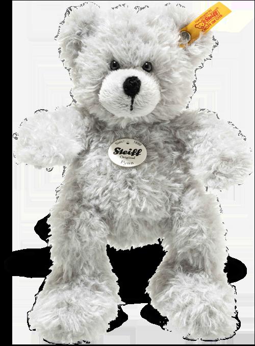 steiff bear 113772